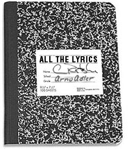 All The Lyrics